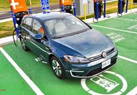 Tesla Hybrid Inspirational Every Electric Vehicle and Plug In Hybrid Available In