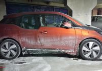 Tesla In Cold Weather Best Of Driving Electric Cars In Winter Tips From Experienced Owner