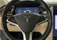 Tesla In Cold Weather Luxury Teslacpo Search Tesla S Vehicle Inventory