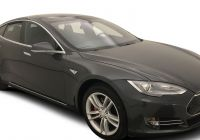 Tesla Inventory Search Inspirational Teslacpo Search Tesla S Vehicle Inventory