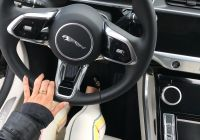 Tesla J1772 Adapter Luxury the Jaguar I Pace at First Glance Pared to the Tesla