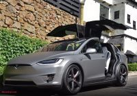 Tesla Jeep New 551 Best Tesla Images
