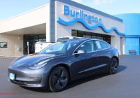 Tesla Jobs Seattle Inspirational Used Tesla Cars for Sale In Lynnwood Wa with S