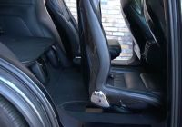 Tesla Las Vegas Awesome Tesla Model X with Extreme Mileage Racked Up $29 000 In