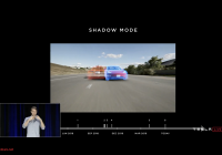 Tesla Lidar Lovely How Tesla Has Been Optimizing Its software and Hardware for
