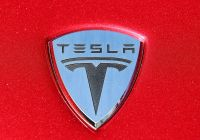 Tesla Logo Font Beautiful 5 Big Questions About Tesla S Future after the Model 3 Launch