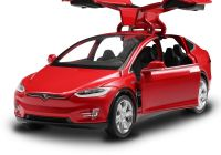 Tesla Matchbox Car Best Of Extremely Cool Tesla Gear We Re Drooling Over