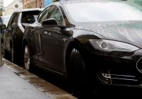 Tesla Million Miles Awesome How norway and Tesla Built the World S Electric Car Capital