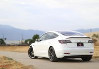 Tesla Mod Beautiful Chris Acedillo‎ to Tesla Model 3 2 Hrs · Check It Out