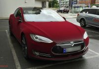 Tesla Mod Unique 58 Best Tesla Model S Images