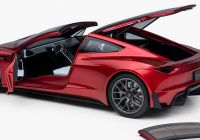 Tesla Model 2020 Awesome Tesla S Offering A New More Affordable Version Of Roadster