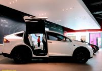 Tesla Model 2020 Beautiful Making the Decision to Buy A Tesla