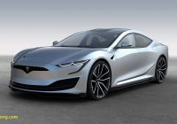 Tesla Model 2020 Beautiful Tesla S Refresh for the Tesla Model S and Model X Will