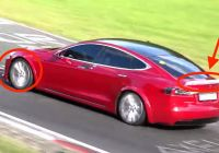 Tesla Model 2020 Elegant Elon Musk Tesla Model S Plaid with New Rear Facing Seats