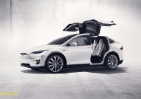 Tesla Model 2020 Elegant Tesla Model X 2020 P100d In Uae New Car Prices Specs