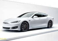 Tesla Model 2020 Fresh Green Car Reports Car Of the Decade Tesla Model S