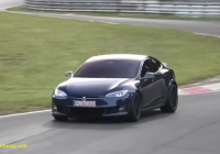 Tesla Model 2020 Lovely Tesla Model S Plaid 2020 Taycan Rivalling Ev Spied at the