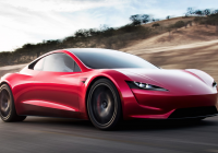 Tesla Model 2020 Lovely Tesla Roadster 2020 Price and Specs for the Plaid Powered