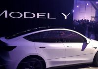 Tesla Model 2020 Unique 2020 Tesla Model Y Reveal More Vw Sel Charges Audi