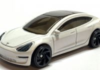 Tesla Model 2020 Unique Tesla Model 3 Hot Wheels Wiki