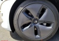 Tesla Model 3 Aero Wheel Cap Kit Fresh Model 3 Wheel Options Page 18