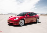 Tesla Model 3 Cost Per Mile Elegant Tesla Model 3 Performance Specs 0 60 Quarter Mile Lap