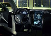 Tesla Model 3 Glass Roof Best Of Pin On Best Home Decoration Ideas