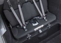 """Tesla Model 3 Seat Covers Fresh Tesla Model S """"weird Back Seat"""" Prompts False Kidnapping Reports"""