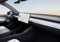 Tesla Model 3 Seat Covers Inspirational Tesla S Ready to Deliver Model Y Adds New Configuration