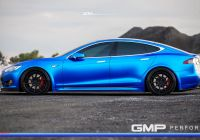 Tesla Model 3 Vinyl Wrap Luxury Tesla Model S Adv10r Track Spec Cs