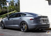Tesla Model S Convertible Best Of Tesla Model S by Cec In Los Angeles Ca to View More