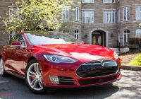 Tesla Model S Cost Lovely 2016 Tesla Model S News Reviews Picture Galleries and
