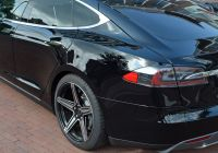 Tesla Model S Luxury Tesla Model S Wikiwand