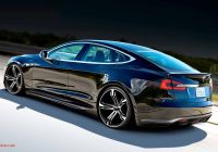 Tesla Model S Unique Tesla Model S Latest Hd Wallpapers Free Download 7 2154