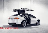 Tesla Model S Vs Model X Beautiful Tesla S Electric Car Lineup Your Guide to the Model S 3 X