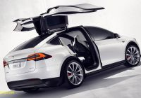 Tesla Model X 2019 Beautiful 2019 Tesla Model X Concept Redesign and Review