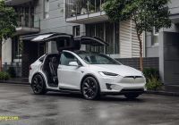 Tesla Model X 2019 Best Of 2019 Tesla Model X Review Ratings Specs Prices and