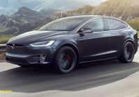 Tesla Model X 2019 Best Of Tesla Cuts Prices the Model S and Model X