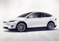 Tesla Model X 2019 Fresh Tesla Model X 2020 View Specs Prices S & More