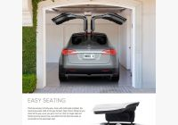 Tesla Model X Key Fob Inspirational 500 Trucks Cycles Cars and Accessories Ideas In 2020