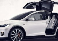 Tesla Model Y Fresh 2020 Tesla Model Y Vs 2019 Tesla Model X