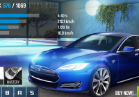 Tesla My Apps Awesome Category Electric Vehicles asphalt Wiki