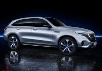 Tesla Near Me now Awesome Mercedes Challenges Tesla with the All Electric Eqc Suv