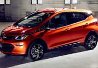 Tesla Near Me Test Drive Best Of How Gm Beat Tesla to the First True Mass Market Electric Car