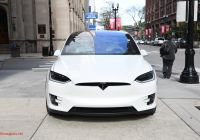 Tesla Near Me Used Best Of Used 2016 Tesla Model X P90d for Sale Special Pricing