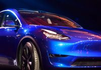 Tesla New Car Elegant the No 1 Mistake Car Ers Make According to Millionaire