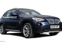 Tesla or Bmw New Bmw X1 Suv 2010 2015 Owner Reviews Mpg Problems