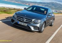 Tesla or Mercedes Lovely Mercedes E220d 2016 Review