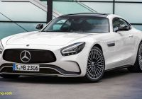 Tesla or Mercedes Unique Mercedes Amg Eq Gt Would Be An Intriguing Electric Sports
