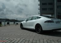 Tesla organizational Structure Beautiful File Tesla Model S at Lindholmen Wikimedia
